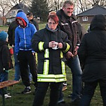 2015-04-02 - Osterfeuer
